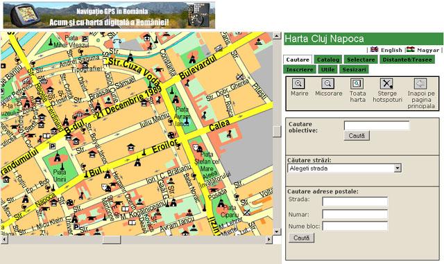 Micro Mapper Help Center Prezentarea Siteului